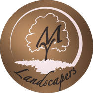 My Landscapers Toronto Landscaping & Sodding Logo