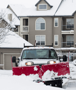 snow-removal-snow-plow-professional-commercial-snow-removal-toronto-markham-vaughan-richmondhill-newmarket-snow-removal